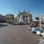 lviv_ucraina_2015_bis_www.giuseppespitaleri.com_073