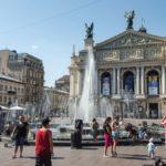 lviv_ucraina_2015_bis_www.giuseppespitaleri.com_077