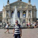 lviv_ucraina_2015_bis_www.giuseppespitaleri.com_080