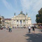 lviv_ucraina_2015_bis_www.giuseppespitaleri.com_081