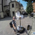 lviv_ucraina_2015_bis_www.giuseppespitaleri.com_082