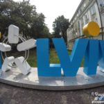 lviv_ucraina_2015_bis_www.giuseppespitaleri.com_083