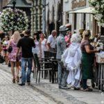 lviv_ucraina_2015_bis_www.giuseppespitaleri.com_089