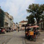 lviv_ucraina_2015_bis_www.giuseppespitaleri.com_091