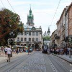 lviv_ucraina_2015_bis_www.giuseppespitaleri.com_093