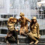 lviv_ucraina_2015_bis_www.giuseppespitaleri.com_102