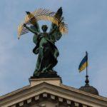 lviv_ucraina_2015_bis_www.giuseppespitaleri.com_103