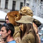 lviv_ucraina_2015_bis_www.giuseppespitaleri.com_105