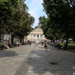 lviv_ucraina_2015_bis_www.giuseppespitaleri.com_106