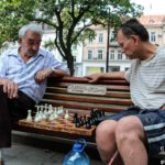 lviv_ucraina_2015_bis_www.giuseppespitaleri.com_110