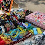 lviv_ucraina_2015_bis_www.giuseppespitaleri.com_112