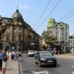 lviv_ucraina_2015_bis_www.giuseppespitaleri.com_113
