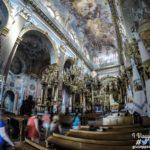lviv_ucraina_2015_bis_www.giuseppespitaleri.com_115