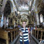 lviv_ucraina_2015_bis_www.giuseppespitaleri.com_117