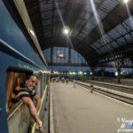 lviv_ucraina_2015_bis_www.giuseppespitaleri.com_119