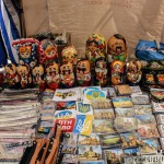 lviv_ucraina_2015_www.giuseppespitaleri.com_033