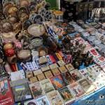 lviv_ucraina_2015_www.giuseppespitaleri.com_037