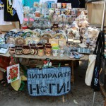 lviv_ucraina_2015_www.giuseppespitaleri.com_045