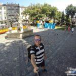 lviv_ucraina_2015_www.giuseppespitaleri.com_057