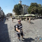 lviv_ucraina_2015_www.giuseppespitaleri.com_059