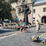 lviv_ucraina_2015_www.giuseppespitaleri.com_064