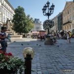lviv_ucraina_2015_www.giuseppespitaleri.com_070