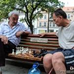 lviv_ucraina_2015_www.giuseppespitaleri.com_113