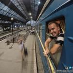 lviv_ucraina_2015_www.giuseppespitaleri.com_121