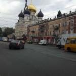 odessa _ucraina_www.giuseppespitaleri.com_001_002