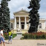 odessa _ucraina_www.giuseppespitaleri.com_001_004