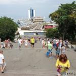 odessa _ucraina_www.giuseppespitaleri.com_001_009
