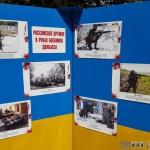 odessa _ucraina_www.giuseppespitaleri.com_001_038