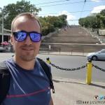 odessa _ucraina_www.giuseppespitaleri.com_001_049