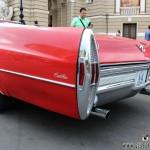 odessa _ucraina_www.giuseppespitaleri.com_001_125