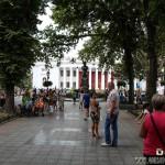 odessa _ucraina_www.giuseppespitaleri.com_001_135