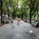 odessa _ucraina_www.giuseppespitaleri.com_001_136