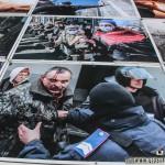 odessa _ucraina_www.giuseppespitaleri.com_001_160