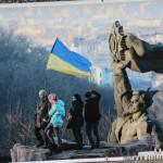 odessa _ucraina_www.giuseppespitaleri.com_001_168
