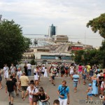 odessa _ucraina_www.giuseppespitaleri.com_001_172