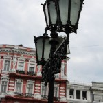 odessa _ucraina_www.giuseppespitaleri.com_001_174