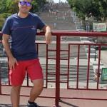 odessa _ucraina_www.giuseppespitaleri.com_001_240