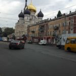 odessa_bis_ucraina_www.giuseppespitaleri.com_002