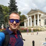 odessa_bis_ucraina_www.giuseppespitaleri.com_020