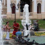 odessa_bis_ucraina_www.giuseppespitaleri.com_049