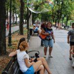 odessa_bis_ucraina_www.giuseppespitaleri.com_063