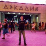odessa_bis_ucraina_www.giuseppespitaleri.com_216