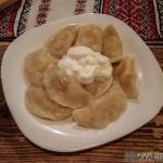 uzhorod _ucraina_www.giuseppespitaleri.com_003