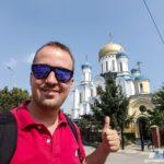 uzhorod _ucraina_www.giuseppespitaleri.com_011