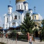 uzhorod _ucraina_www.giuseppespitaleri.com_014