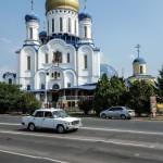uzhorod _ucraina_www.giuseppespitaleri.com_015